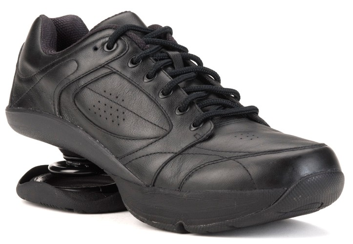 Tenevis Mens Shoes